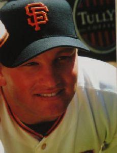 Aaron Fultz