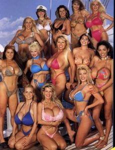 apologise, but, opinion, amateur extreme bikini photos remarkable, very good piece