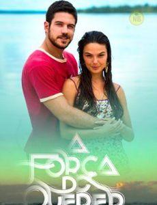 A Força do Querer (TV Serie