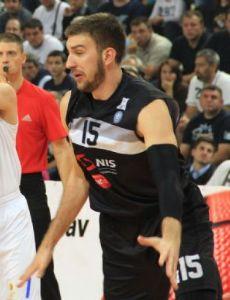 Dejan Musli