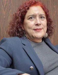 Tamara Adrián