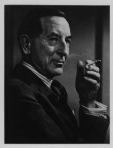 William Boyd (pathologist)