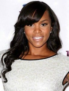 LeToya Luckett-Walker