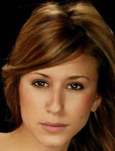 Elena Maruenda