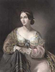 Catherine Wellesley, Duchess of Wellington