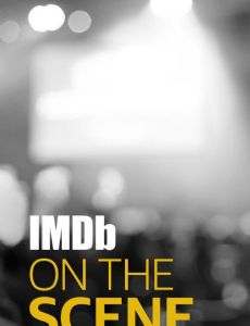 IMDb on the Scene - Interviews