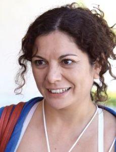 la rosa de guadalupe episodes 2008