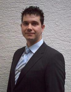 Frank Christoph Schnitzler