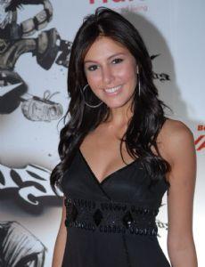 Sririta Jensen