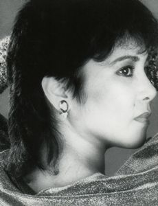 Maria Cabase