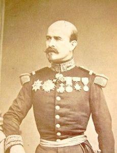 Louis Jules Trochu