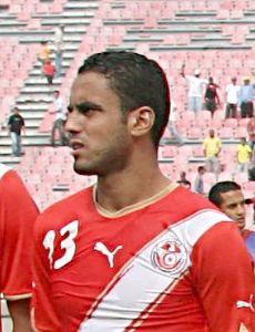Wissem Ben Yahia