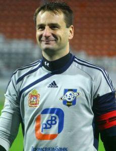 Antonín Kinský