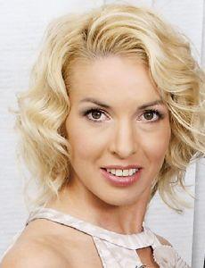 Irina Lobacheva
