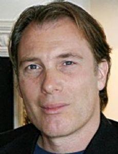 Damian Aspinall