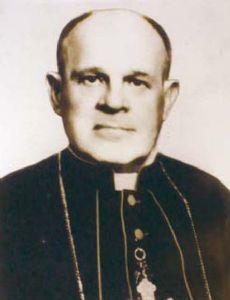Adolph John Paschang
