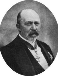 Robert I, Duke of Parma