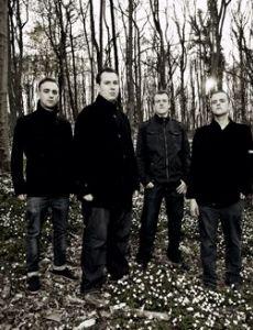 Winterfylleth (band)