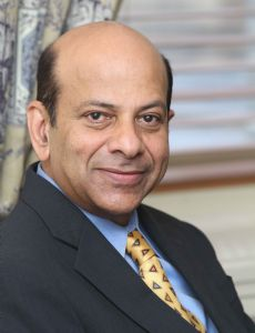 Vijay Govindarajan