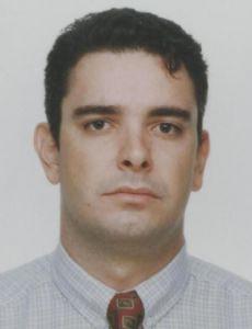 Wagner Lamounier