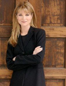 Elizabeth Lambert