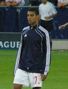 Alan Carvalho