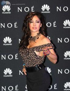 Jacqueline Arroyo