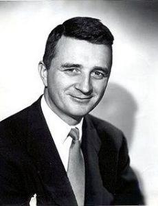 Ranald MacDougall