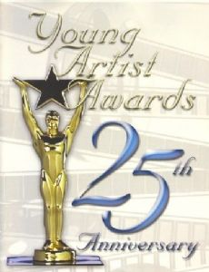Young Artist Awards [2004]