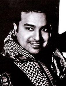 Rashed Al-Majed