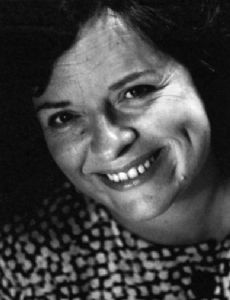 Ann Devroy