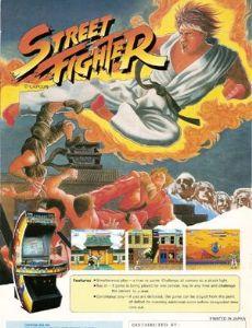 List of Atari ST games - FamousFix List