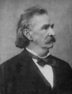 Edward C. Walthall