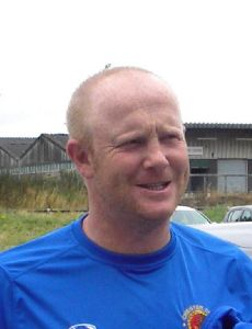 Mark Wright (footballer born 1963)