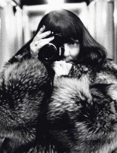 June Browne