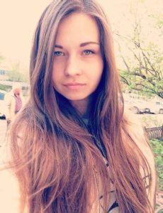 Angelina Davydova