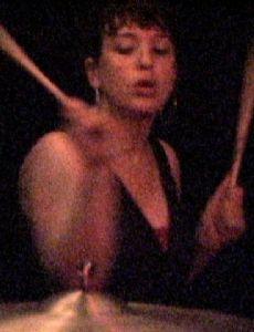Molly Neuman