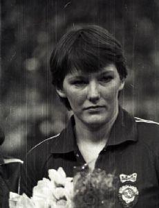 Valentina Popova (table tennis)