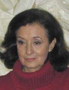 Yolanda Pulecio