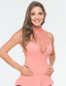 Romina Calderon