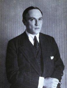 Mikhail Tereshchenko