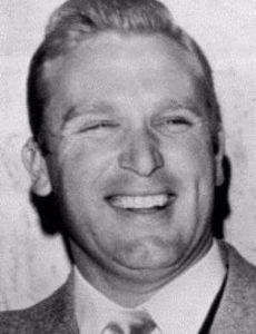 Joe Kirkwood Jr.