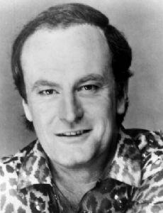 Peter Allen