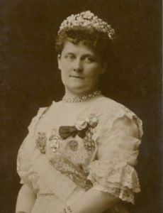 Princess Louise of Orléans (1869–1952)