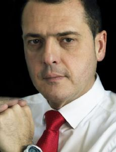 Iñaki Piñuel