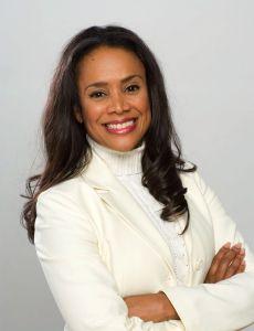 Sandi Jackson