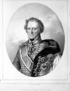 Ignaz Gyulai