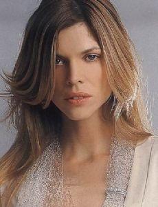 Natalia Forchino