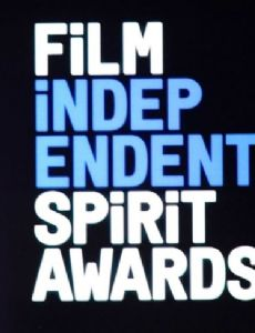 34th Film Independent Spirit Awards