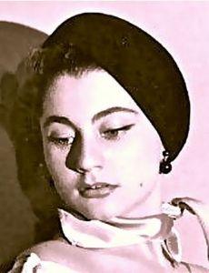 Chula Prieto